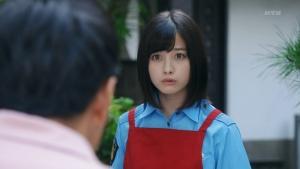 hashikan_ikimono8_025.jpg