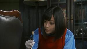 hashikan_ikimono8_027.jpg