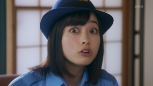 hashikan_ikimono8_035.jpg