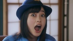 hashikan_ikimono8_036.jpg