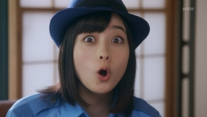hashikan_ikimono8_037.jpg