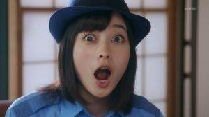 hashikan_ikimono8_038.jpg