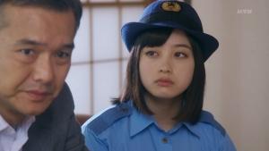 hashikan_ikimono8_039.jpg