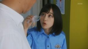 hashikan_ikimono8_046.jpg