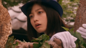 hashikan_ikimono8_049.jpg