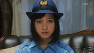 hashikan_ikimono8_050.jpg