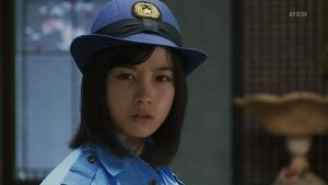hashikan_ikimono8_053.jpg