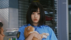 hashikan_ikimono8_056.jpg