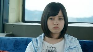 hashimotokanna_ikimono9_006.jpg