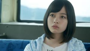 hashimotokanna_ikimono9_008.jpg
