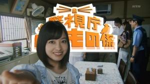 hashimotokanna_ikimono9_015.jpg
