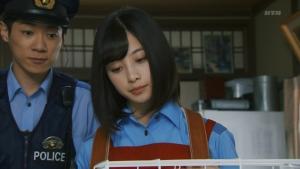 hashimotokanna_ikimono9_019.jpg