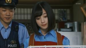 hashimotokanna_ikimono9_022.jpg