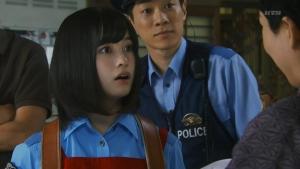 hashimotokanna_ikimono9_024.jpg