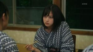 hashimotokanna_ikimono9_039.jpg