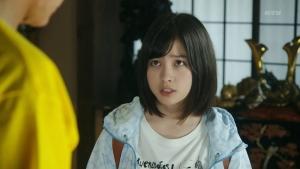 hashimotokanna_ikimono9_042.jpg