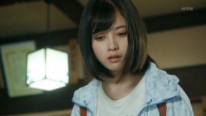 hashimotokanna_ikimono9_044.jpg