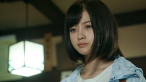 hashimotokanna_ikimono9_045.jpg