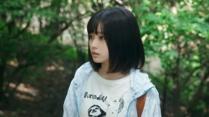 hashimotokanna_ikimono9_046.jpg