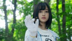 hashimotokanna_ikimono9_047.jpg