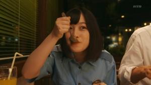 hashimotokanna_ikimono9_053.jpg