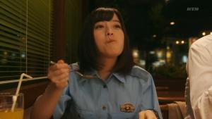 hashimotokanna_ikimono9_055.jpg