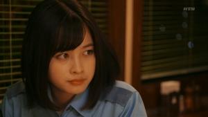 hashimotokanna_ikimono9_056.jpg