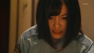 hashimotokanna_ikimono9_058.jpg