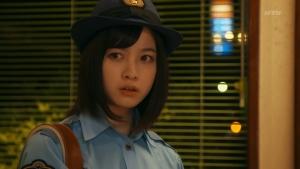 hashimotokanna_ikimono9_059.jpg