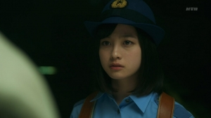hashimotokanna_ikimono9_060.jpg