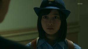 hashimotokanna_ikimono9_062.jpg