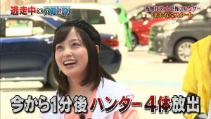 hashimotokanna_tosochu_004.jpg
