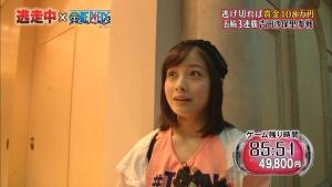 hashimotokanna_tosochu_010.jpg