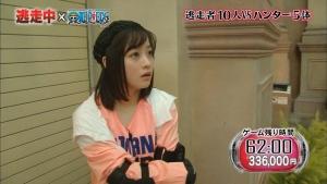 hashimotokanna_tosochu_017.jpg