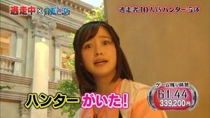 hashimotokanna_tosochu_019.jpg