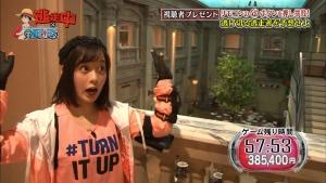 hashimotokanna_tosochu_023.jpg