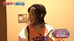 hashimotokanna_tosochu_026.jpg
