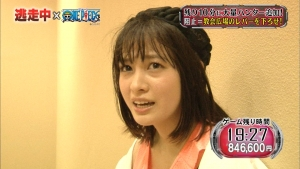 hashimotokanna_tosochu_032.jpg