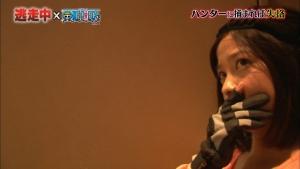 hashimotokanna_tosochu_033.jpg