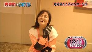 hashimotokanna_tosochu_037.jpg