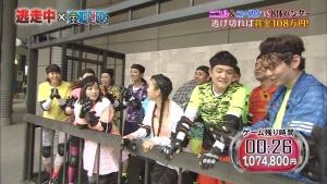 hashimotokanna_tosochu_041.jpg
