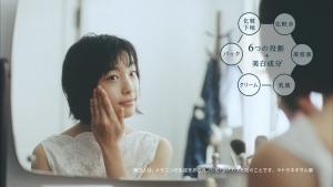 imoharuka_chifure_006.jpg