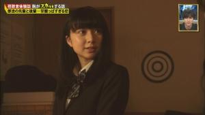 kamishiraisimoka_skj2017529_018.jpg