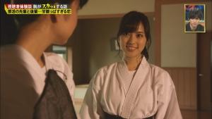 kamishiraisimoka_skj2017529_027.jpg