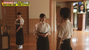 kamishiraisimoka_skj2017529_029.jpg