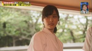 kamishiraisimoka_skj2017529_030.jpg