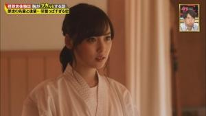 kamishiraisimoka_skj2017529_036.jpg