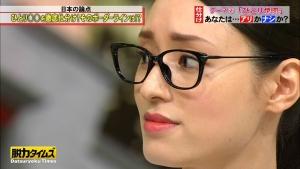 kuriyamachiaki_zdt_016.jpg