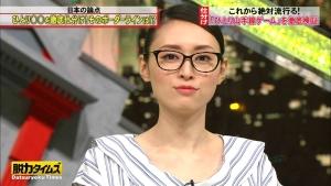 kuriyamachiaki_zdt_020.jpg