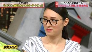 kuriyamachiaki_zdt_023.jpg